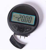 Сферометр цифровой 13310E (E2706) 8 в 1 для линз с ИПЛ