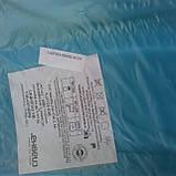 Наволочка на подушку 50х70см ПВХ, фото 2