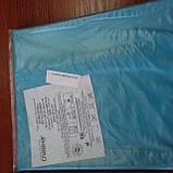 Наволочка на подушку 50х70см ПВХ, фото 3