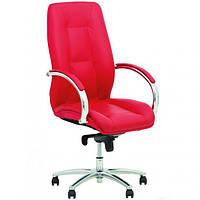 Кресло Formula steel chrome LE E