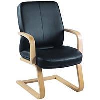 Кресло Rapsody extra CF LB SP A, 1.007