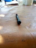 Шпилька глушителя к бензопиле ZOMAX ZM 6010,6510