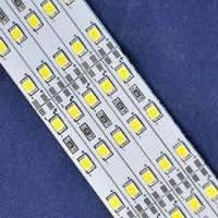 Линейка світлодіодна 5730smd 72 LED 4200K