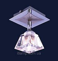 Светильник накладной с плафоном Art712lstA3193