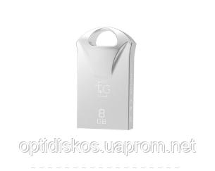 USB флеш T&G 106 Metal series 8GB, фото 2
