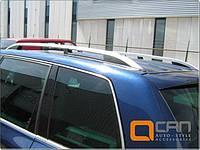 Рейлинги Volkswagen Touareg/Porsche Cayenne (2003-2009) /тип Crown