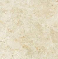 Crema Nouva плитка мрамор(600*600*20мм)