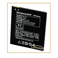 Аккумулятор Батарея Lenovo S8, S898 (BL-212) 2000mAh Original