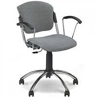 Кресло Era GTP chrome (lovatto) Micro B