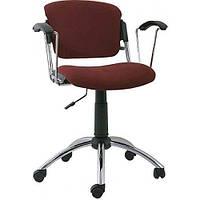 Кресло Era GTP chrome (lovatto) ZT 15