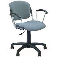 Кресло Era GTP Micro B, chrome