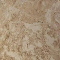 Capuccino плитка мрамор(600*300*20мм)