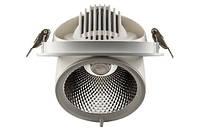 Світильник поворотний PIXEL GLR155R/35W 3000K