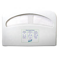 PRO service Selpak пластиковый диспенсер для накладок на сиденье унитаза