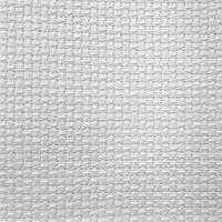 Канва для вышивки Stern-Aida Zweigart 14 (36х46см.) белая 3706/100