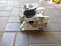 Двигатель в сборе для бензопилы ST MS 360