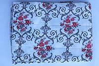 Электропростынь LUX 120x155 - Турция (Электропростынь)