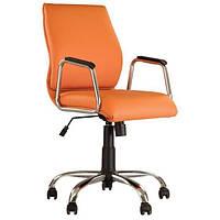 Кресло Vista GTP Tilt Chrome ECO 72