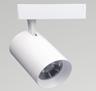 Світильник трековий LED TRL10CW7 антивідблиск лінза 6500K
