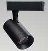 Світильник трековий LED TRL10CW7 антивідблиск чорний 6500К