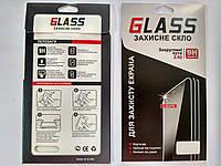 Защитное стекло для телефона iPhone 7