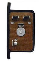 Реле света ВАЗ 2101-2107 Калуга РС 527