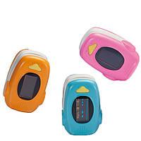 Пульсоксиметр педиатрический для детей с 2-х лет Biolight BLT M70A