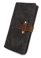 Мужской винтажный клатч G-Favor