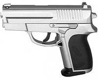 Детский металлический пистолет ZM01