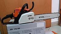 Бензопила Stihl MS 180 (профессиональная копия)