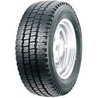 Шины летние автомобильные легкогрузовые 195/70 R15C 104/102 R TIGAR CARGO SPEED