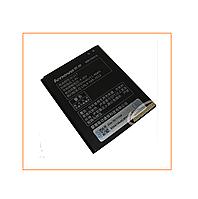 Аккумулятор Батарея Lenovo S930, S939 (BL-217) 3000 mAh Original
