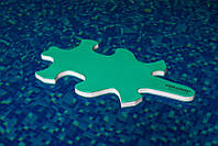 Доска для плавания Крокодил