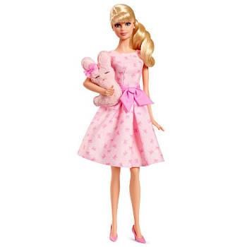 Лялька Барбі Колекційна Its A Girl Barbie Doll - Barbie Collector