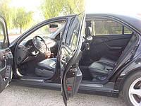 Транспортные услуги на авто премиум-класса