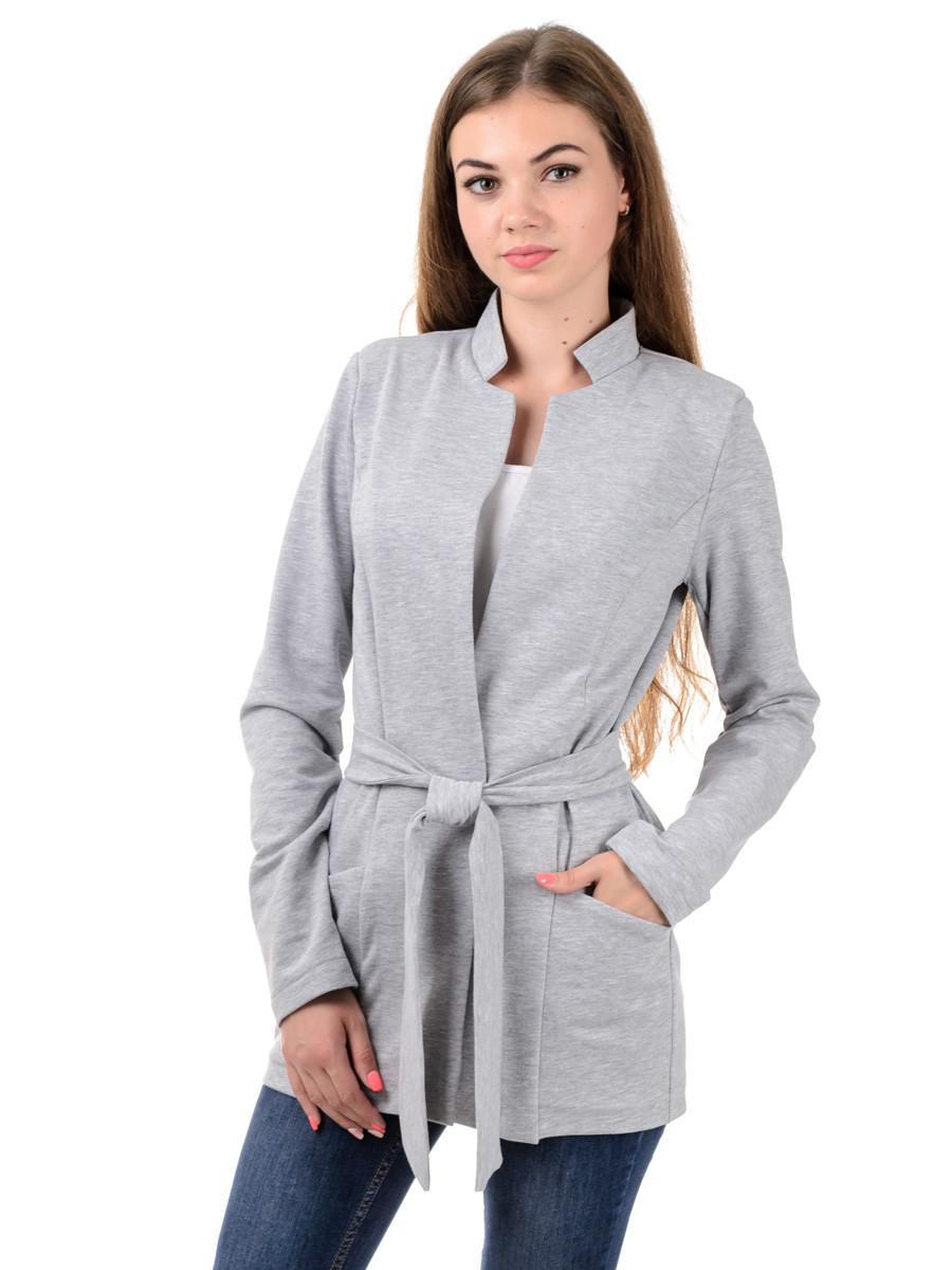 Элегантный женский пиджакSG2, фото 1