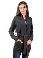 Элегантный женский пиджакSG3, фото 1