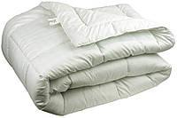 Одеяло Руно «Anti-Stress» 200х220