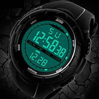 Часы мужские наручные Skmei Dive