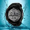 Часы мужские наручные Skmei Dive, фото 2