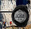 Часы мужские наручные Skmei Dive, фото 4