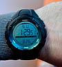 Часы мужские наручные Skmei Dive, фото 6