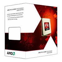 Процессор AMD FX-6300 X6 sAM3+ (3.5GHz, 14MB, 95W) BOX
