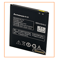 Аккумулятор Lenovo A850+ (BL-219) 2500 mAh Оriginal