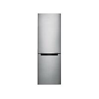 Холодильник SAMSUNG RB29HSR2DSA inox