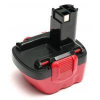 Аккумулятор к электроинструменту PowerPlant для BOSCH GD-BOS-12(A) 12V 1.5Ah NICD (DV00PT0030)
