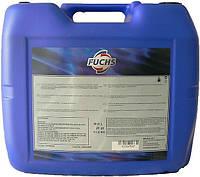 Fuchs Titan Sintofluid FE 75w 20L