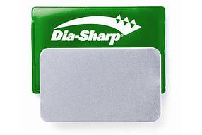 "DMT 3"" Dia-Sharp Credit Card Extra Fine (DMTD3E) C"
