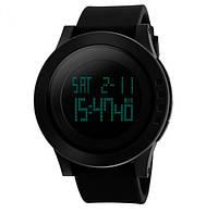 Мужские часы наручные Skmei Ultra