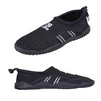 Гидрообувь Jobe Aqua Shoes Adult (8, 10 размер)